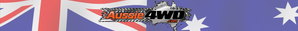 Aussie 4WD